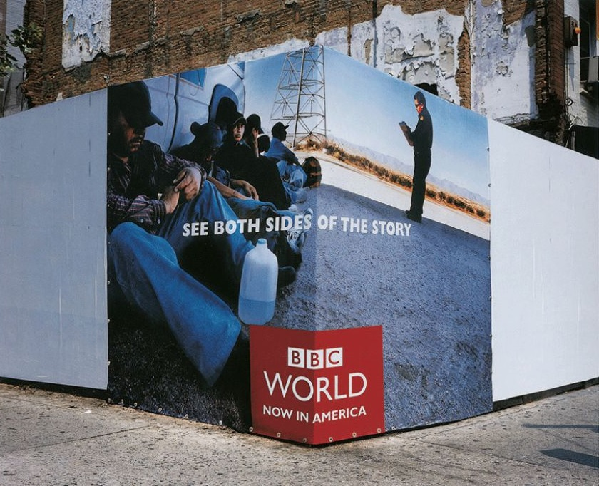 BBC-ad-launch-US-See-both-sides-of-the-story