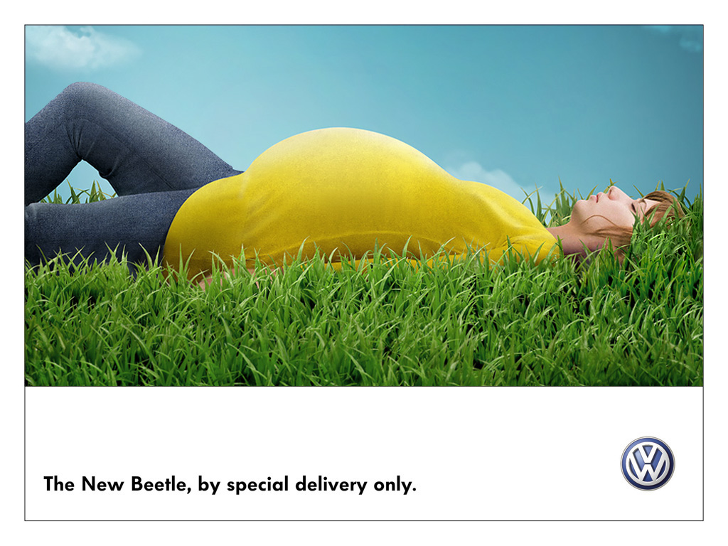 http://www.adglitz.com/wp-content/uploads/2011/02/VW-Volkswagen-Super-Bowl-advertisement-campaign-XLV.jpg