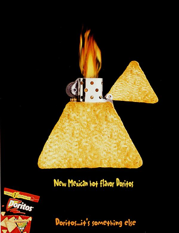 doritos-snack-food-print-ad