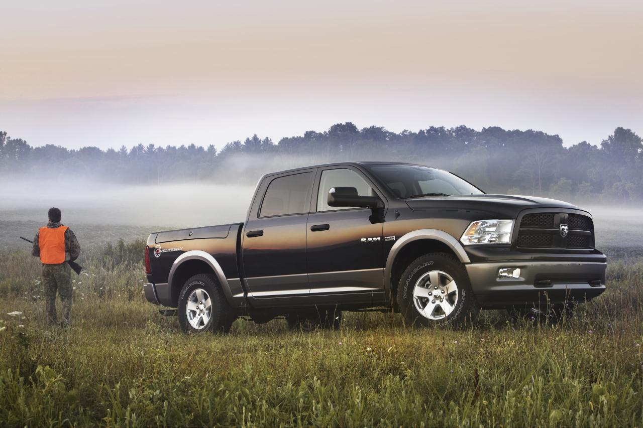 Ram-Truck-advertisement-thin-the-herd