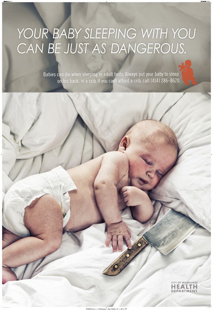 co-sleeping-baby-controversial-ad2