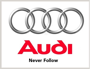 Audi-corporate-marketing-motto