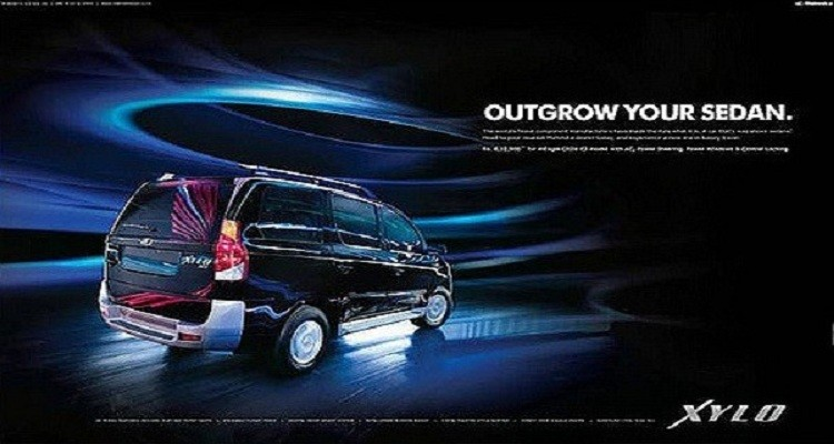 300 Car Slogans And Taglines Best Advertising Punchlines