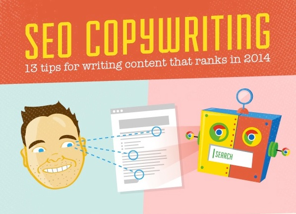 SEO-content-writing-tips